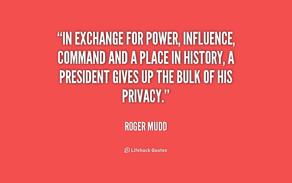 Influence Quotes Circle. QuotesGram