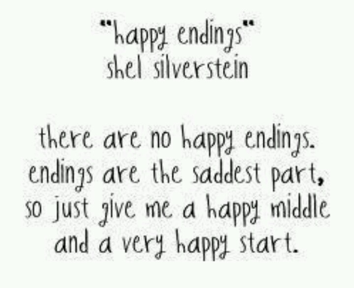 Friends Quotes From Shel Silverstein: Love Shel Silverstein Quotes. QuotesGram