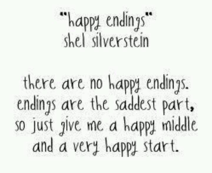 Love Shel Silverstein: Love Shel Silverstein Quotes. QuotesGram