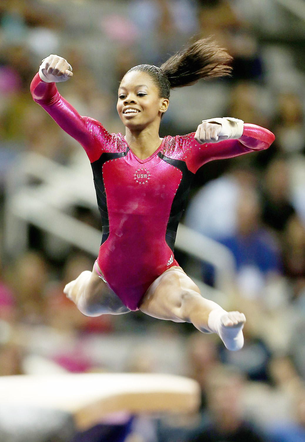 about tumbling gabby douglas quotes quotesgram