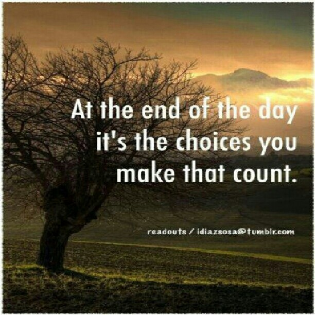 End Of Life Quotes Inspirational: End Of Day Motivational Quotes. QuotesGram