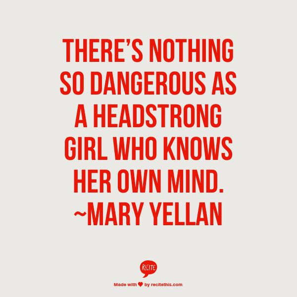 Quotes About An Independent Woman: Dangerous Minds Quotes. QuotesGram