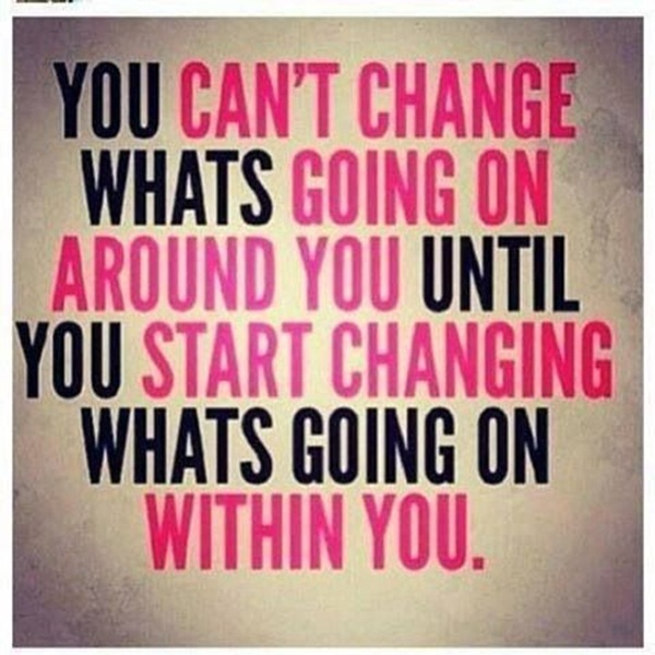 Inspirational Quotes For Workplace Change: The Daily Quotes For Workplace Change. QuotesGram