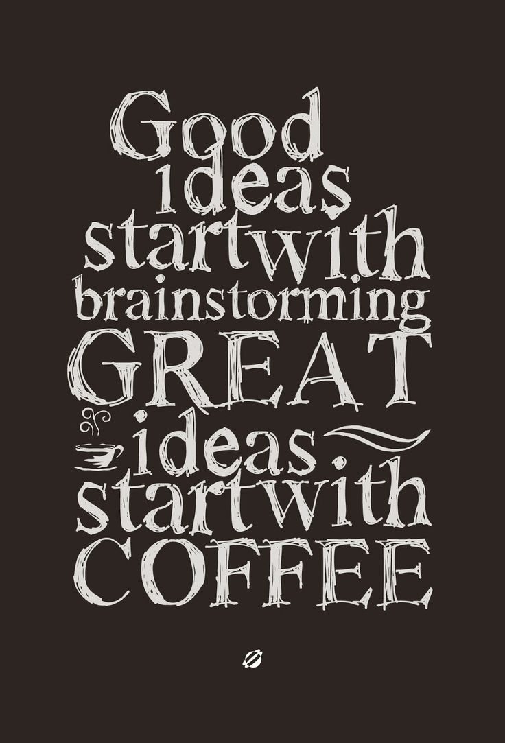 Humor Inspirational Quotes: Coffee Quotes Funny Work. QuotesGram