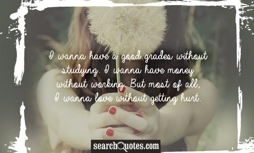 quotes about getting better grades  quotesgram