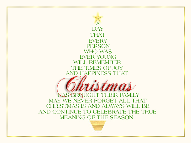 15 Christmas Quotes Religious: Inspirational Christmas Bible Quotes. QuotesGram