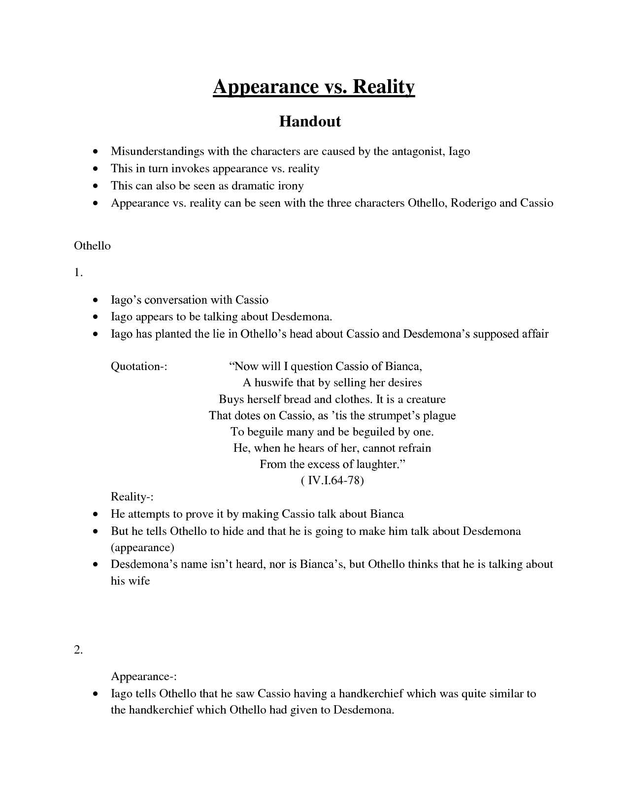 East carolina university application essay