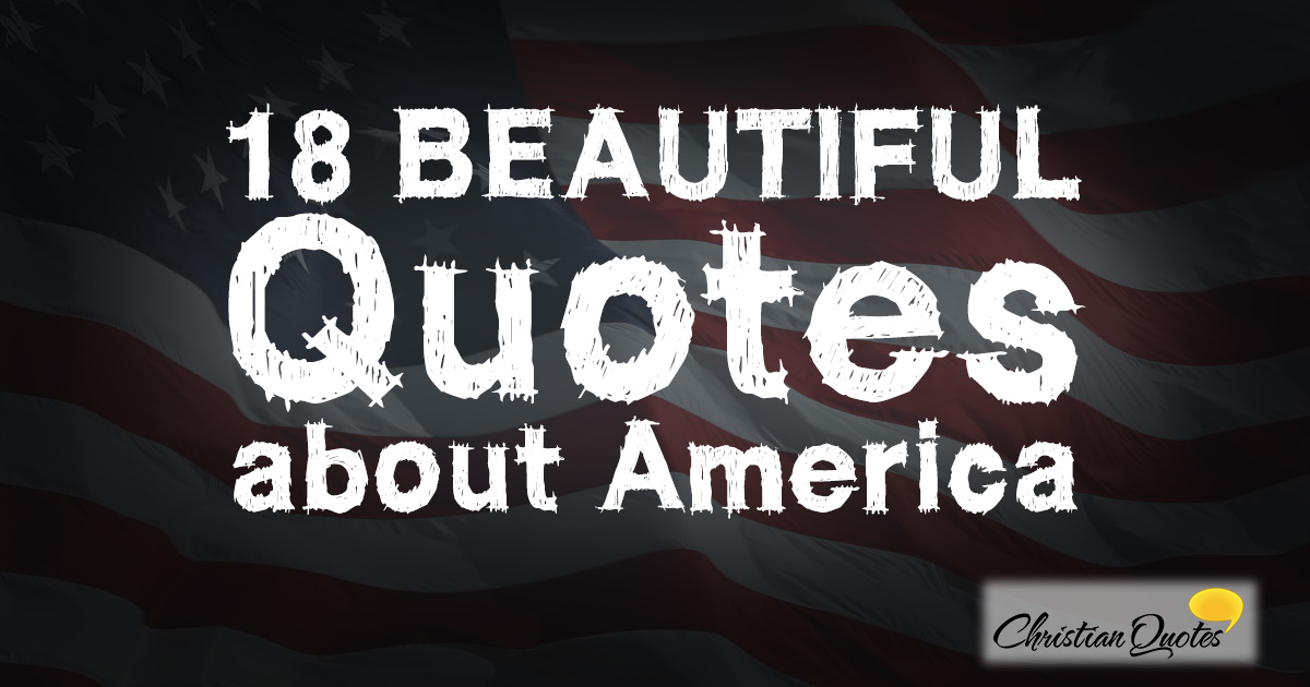 Bible Quotes About Patriotism. QuotesGram