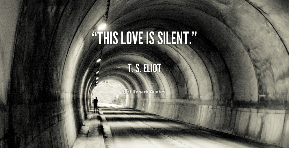 Exploration Ts Eliot Quotes Quotesgram: Ts Eliot Quotes About Love. QuotesGram