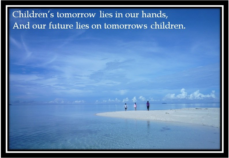 I Have To Be Better Tomorrow Quotes Quotesgram: If Tomorrow Never Comes Quotes. QuotesGram