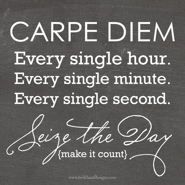 Make Your Day Count Quotes: Make Every Moment Count Quotes. QuotesGram