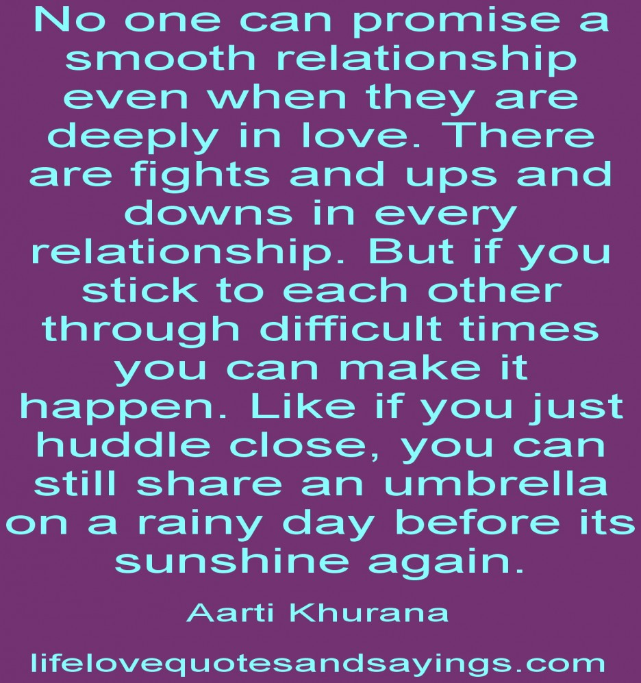 Complicated Quotes About Love: Quotes About Relationships Being Complicated. QuotesGram