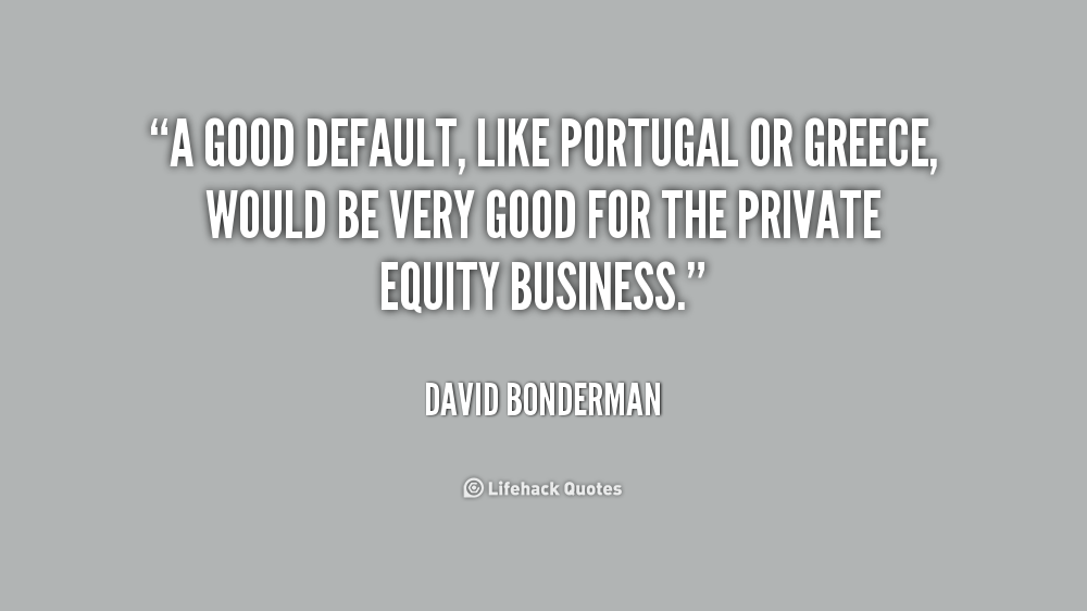 Quotes About Portugal Quotesgram