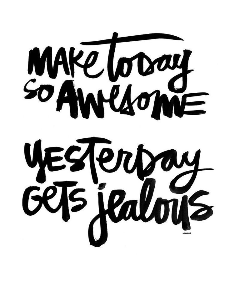 Motivational Inspirational Quotes: Make Today A Great Day Quotes. QuotesGram