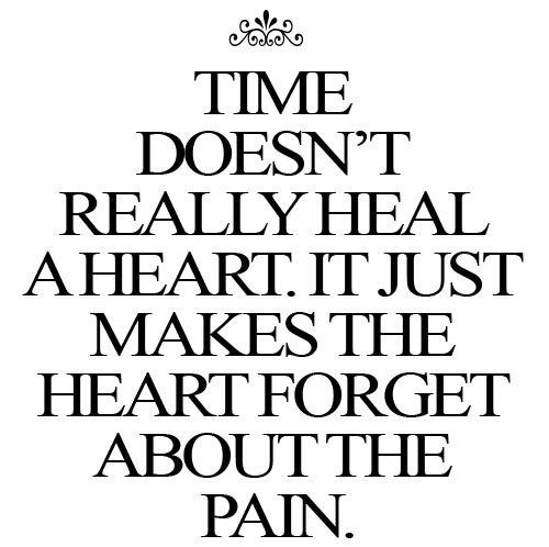 Quotes About Sad Pain Quotesgram: Sad Quotes About Life In Urdu. QuotesGram