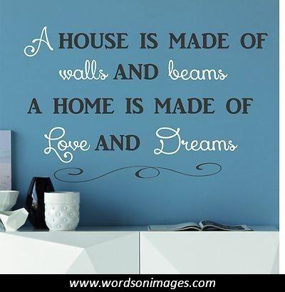 mortgage quotes quotesgram