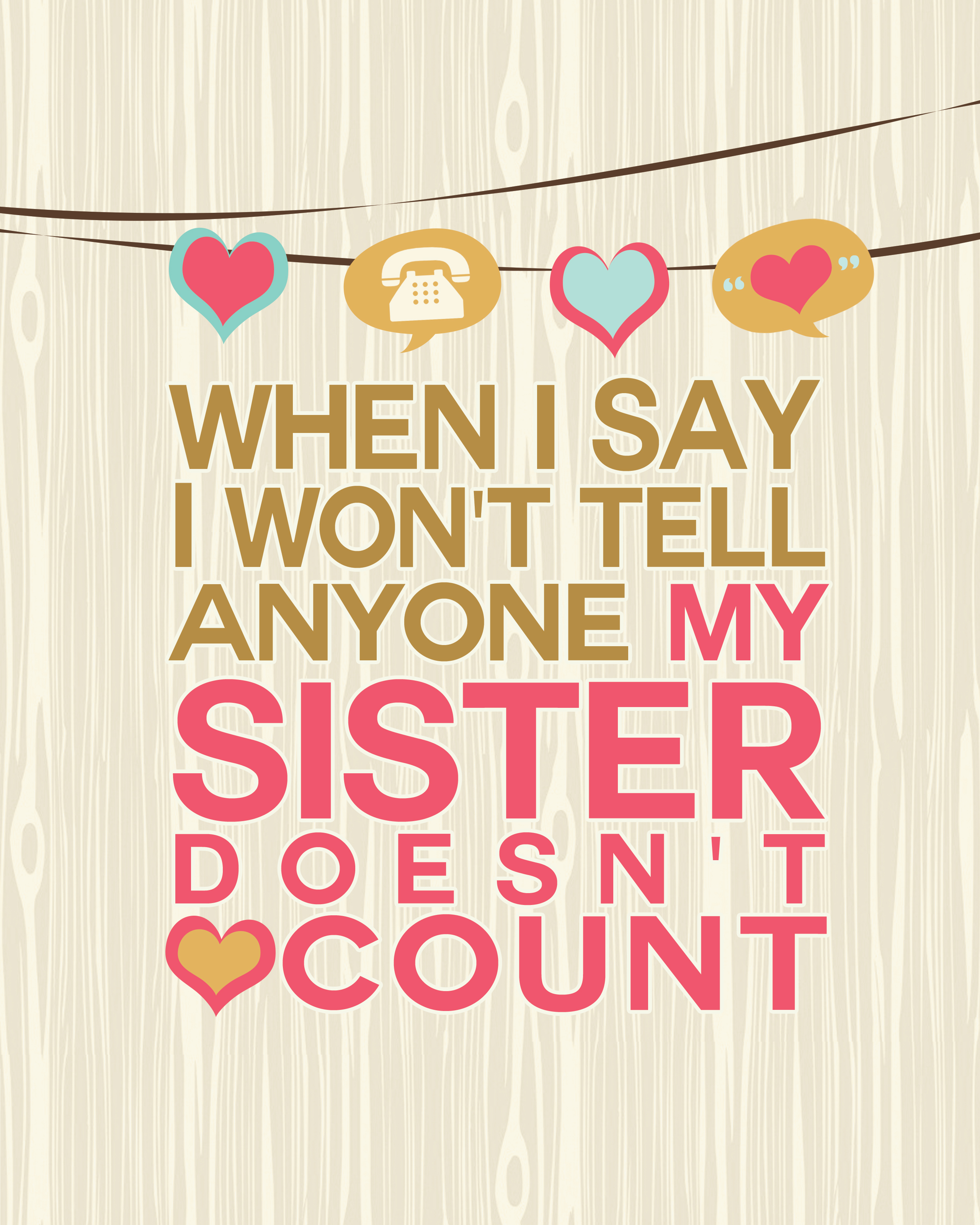 Sisters Are Forever Quotes. QuotesGram