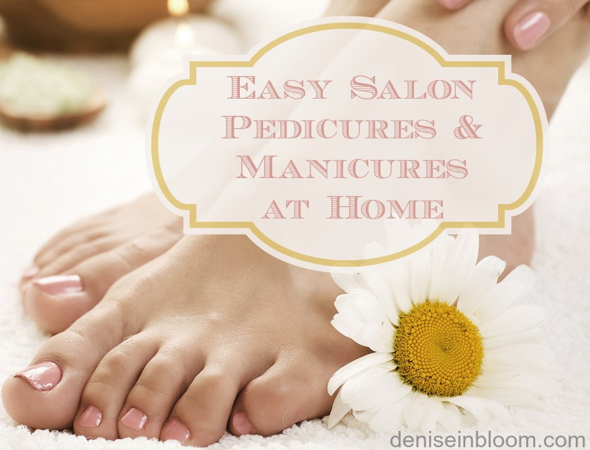 Manicure Quotes And Sayings: Quotes About Pedicures. QuotesGram