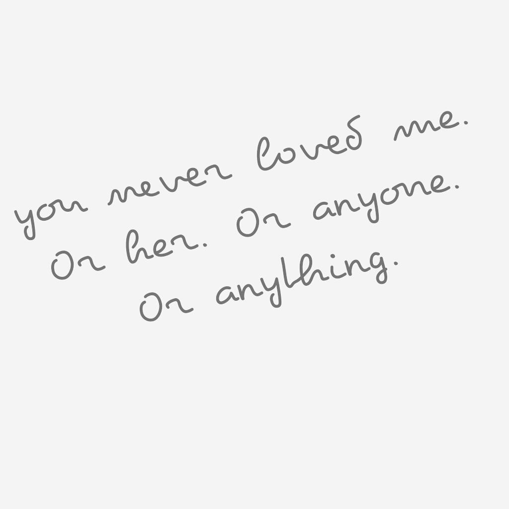Best Taylor Swift Lyric Quotes Quotesgram