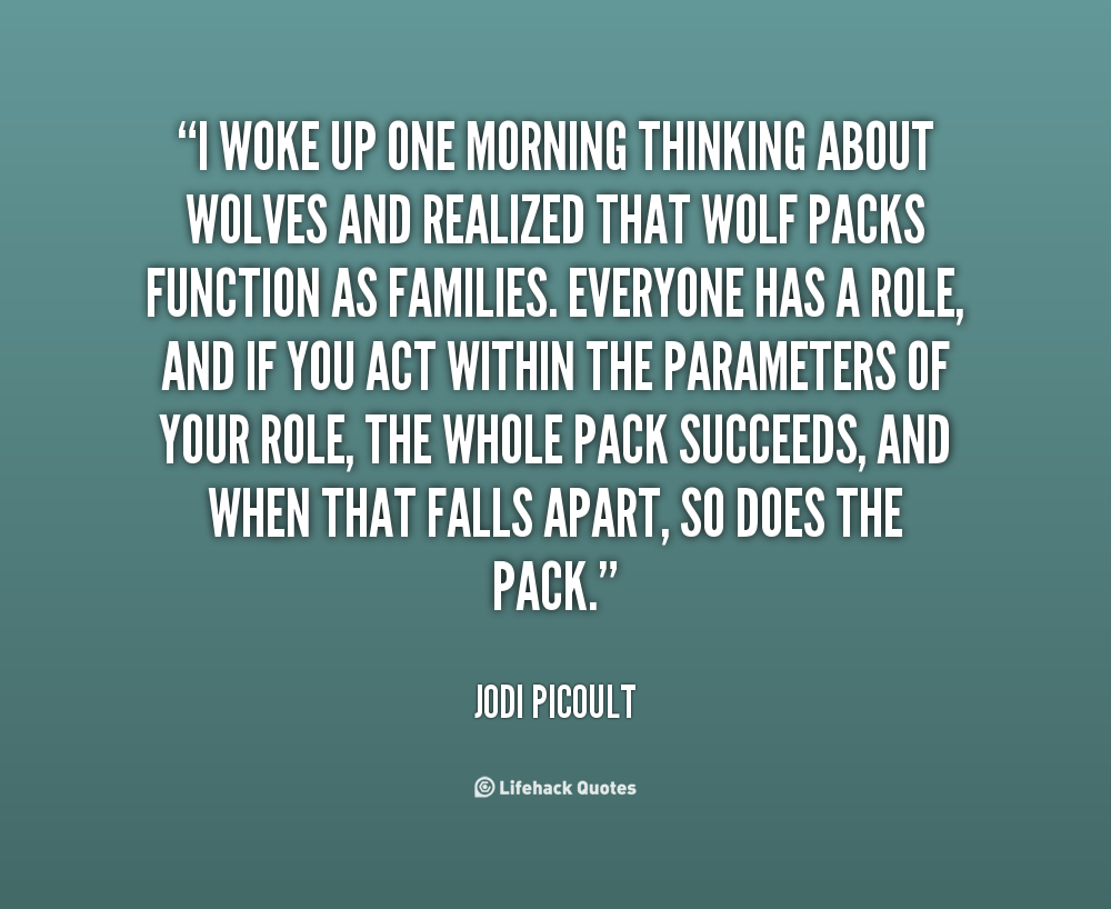 Wolf Pack Quotes. QuotesGram Country Boy Sayings