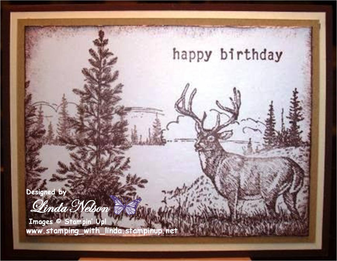 Beauty Quotes About Deer. QuotesGram