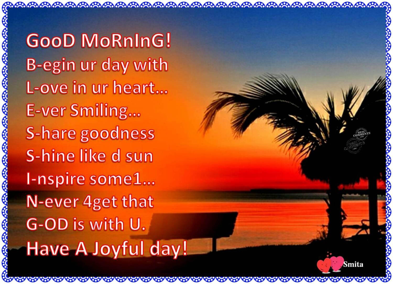 Sunday Morning Beautiful Quotes. QuotesGram