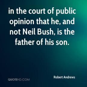 Public Opinion Quotes Quotesgram