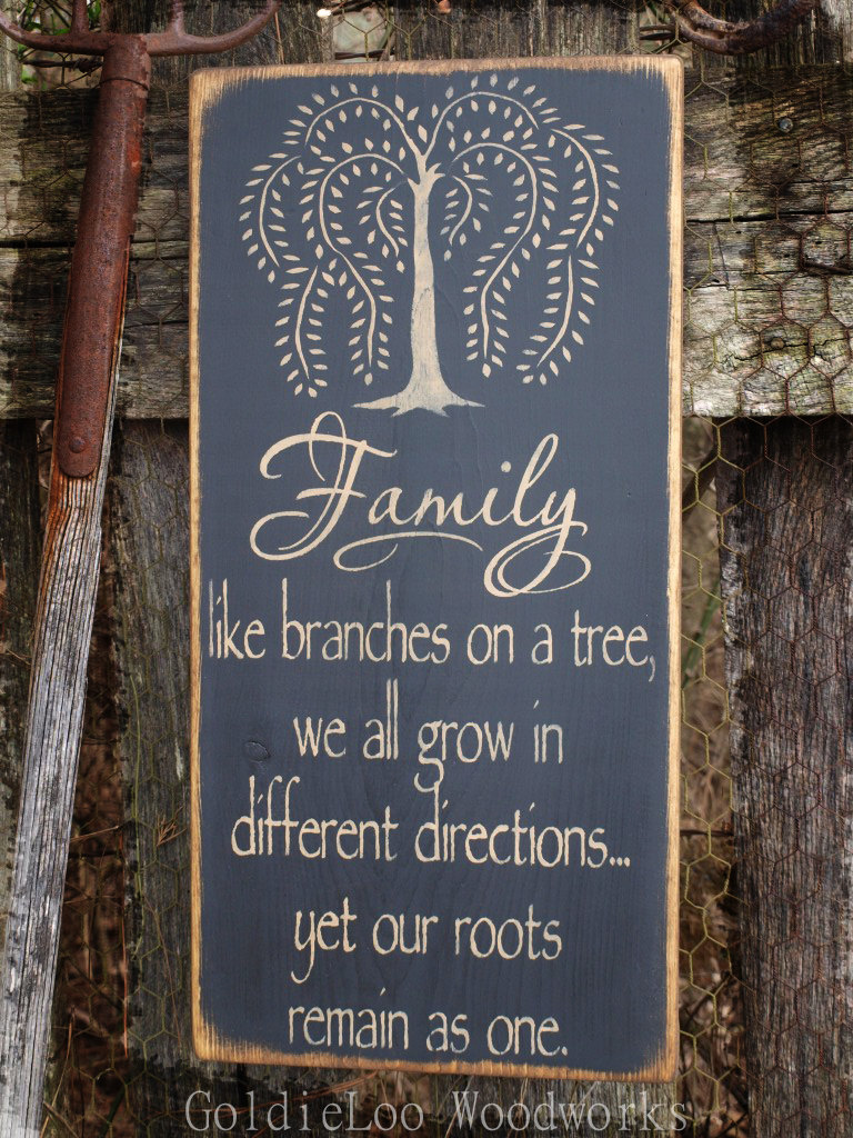 Wooden Wall Words And Quotes Quotesgram