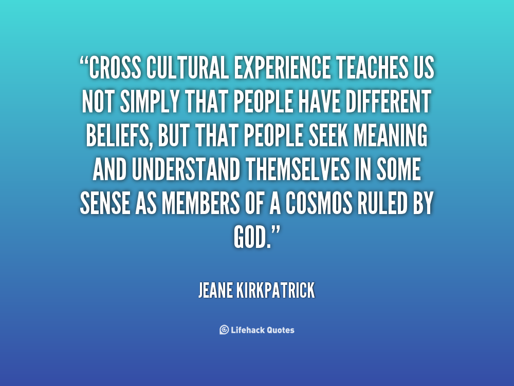cross cultural Issues: challenges to cross cultural teamwork direct versus indirect communication disagreement may be expressed by tone of agreement or absence of agreement, rather than explicit statement of disagreement.