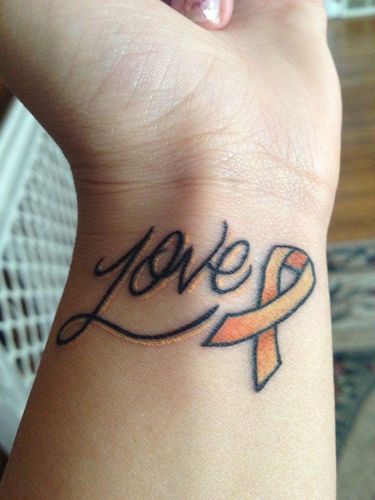Depression Quotes Tattoos. QuotesGram
