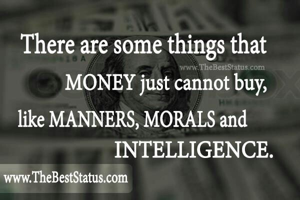 Quotes About Greedy People: Money Greedy People Quotes. QuotesGram