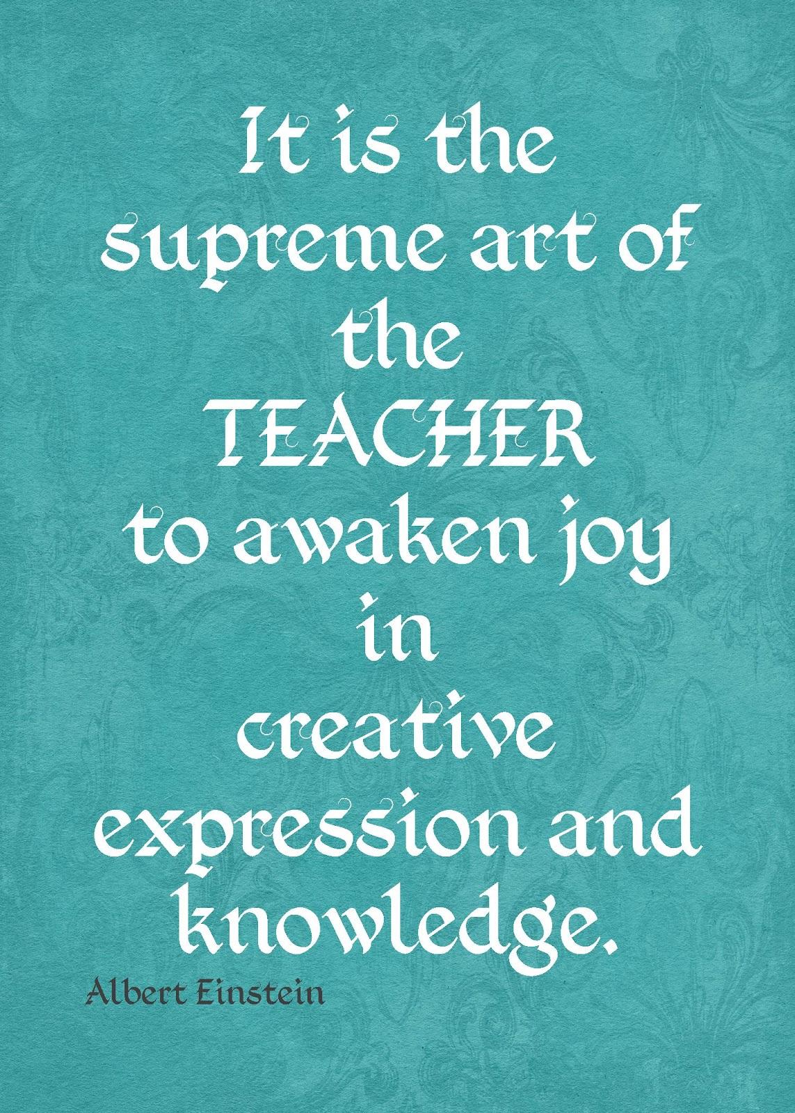 Love Quotes For Teachers. QuotesGram