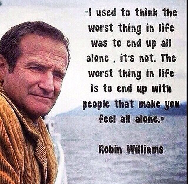 25 Robin Williams Quotes That Encapsulate His Genius: Robin Williams Bipolar Quotes. QuotesGram