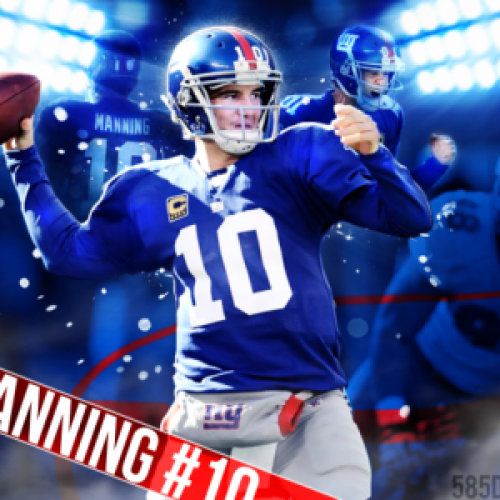 Famous Peyton Manning Quotes: Eli Manning Quotes. QuotesGram