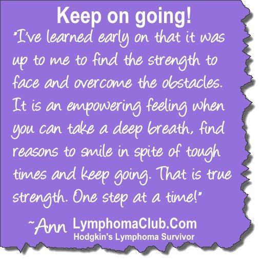 Cancer Survivor Quotes And Sayings. QuotesGram