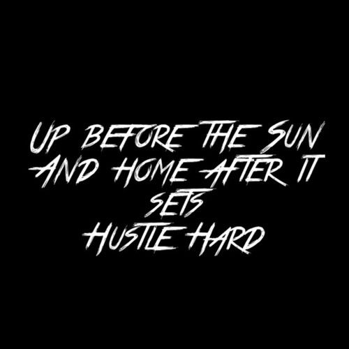 Time To Rise Quotes: Rise And Grind Quotes. QuotesGram