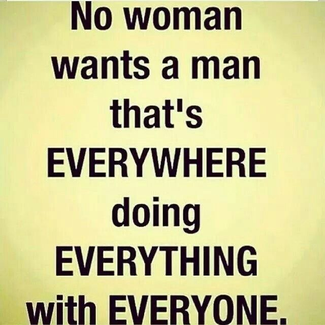 Quotes About How A Man Should Love A Woman: Put Your Woman First Quotes. QuotesGram