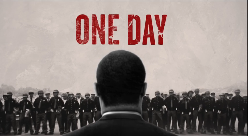 Quotes From The Movie Selma: Quotes On Reconciliation Through Christ. QuotesGram