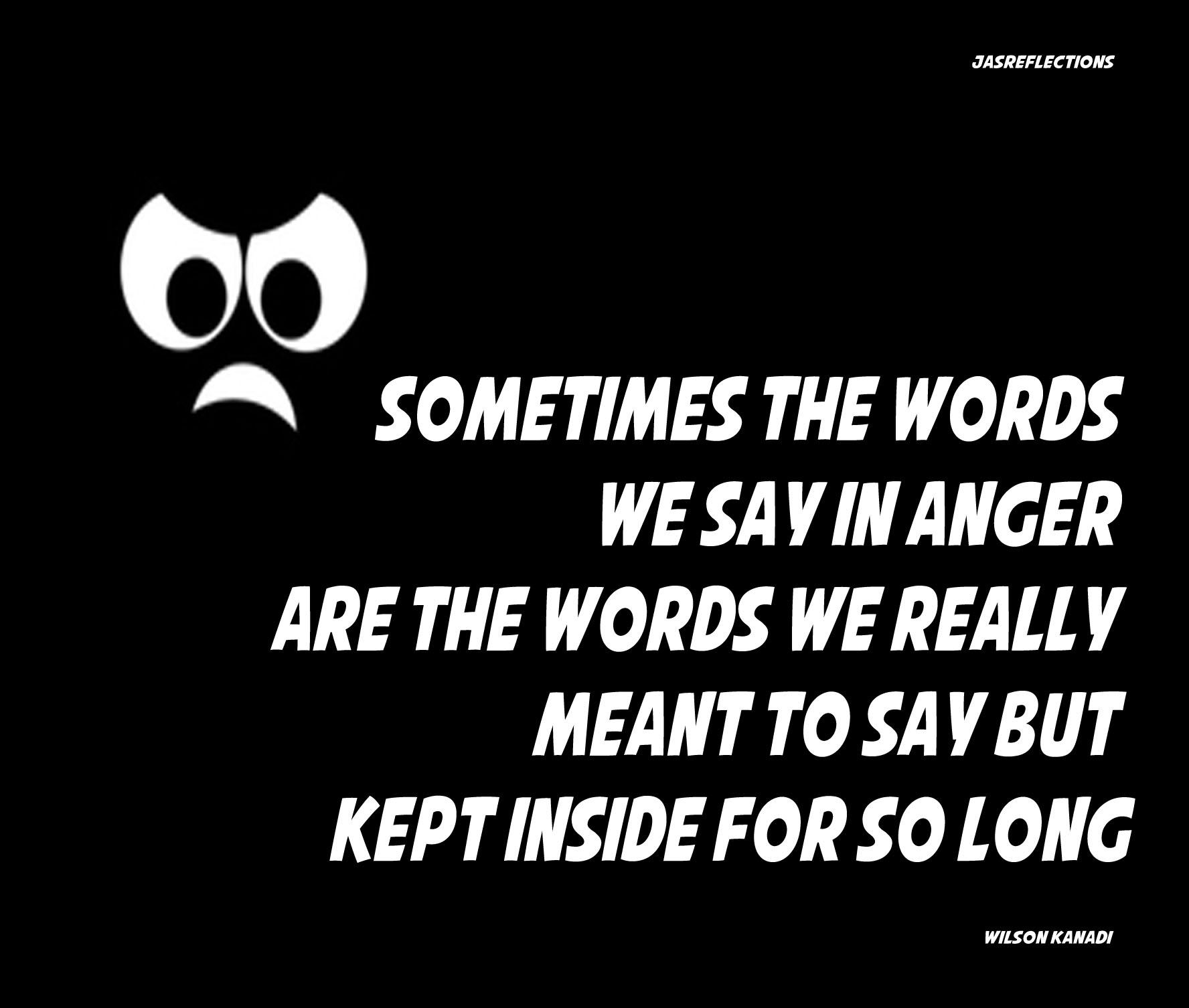 Quotes About Bitterness: Funny Anger Quotes And Sayings. QuotesGram