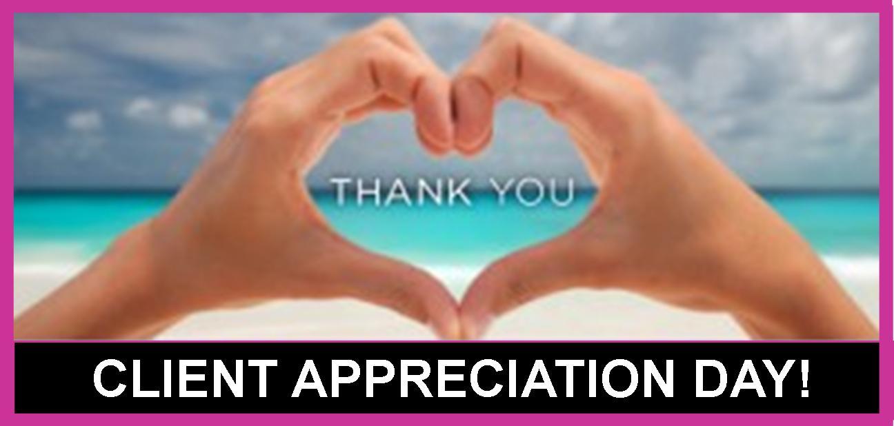 Customer Appreciation Quotes. QuotesGram