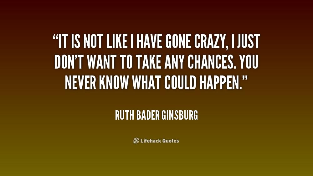 Ruth Bader Ginsburg Quotes. QuotesGram