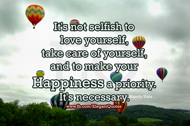 Quotes On Being Someones Priority Quotesgram: Quotes And Sayings Being A Priority. QuotesGram