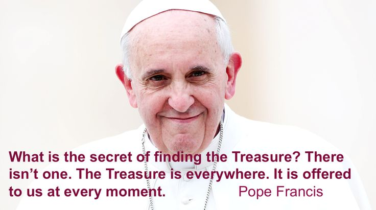 Quotes Pope Francis And Animals Quotesgram: Famous Quotes Pope Francis. QuotesGram