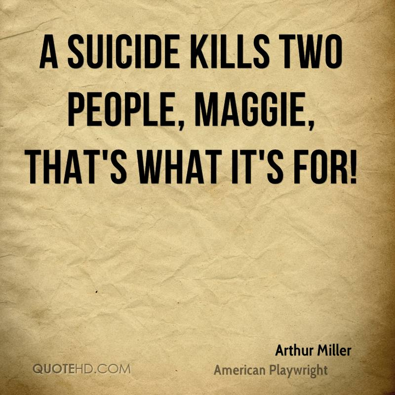 Inspirational Quotes For A Suicidal Friend: Suicidal Quotes From People. QuotesGram