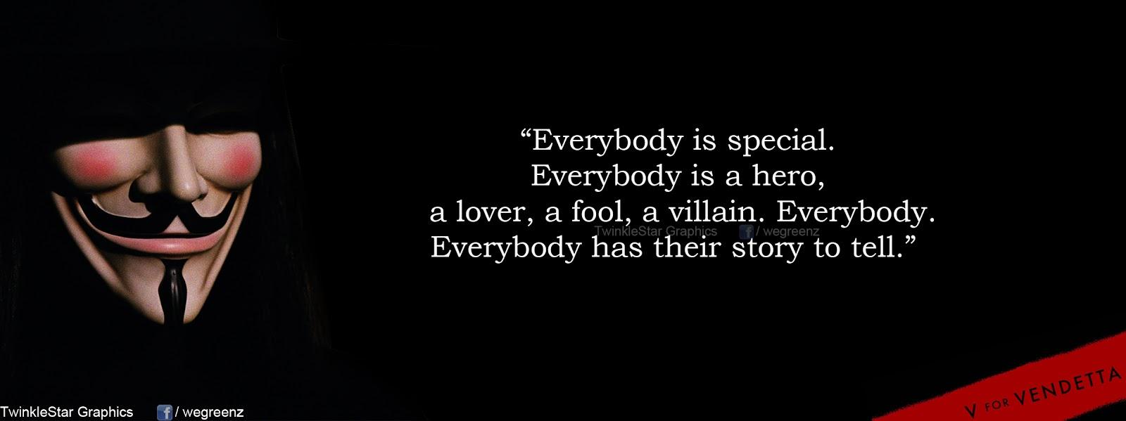v for vendetta quotes quotesgram