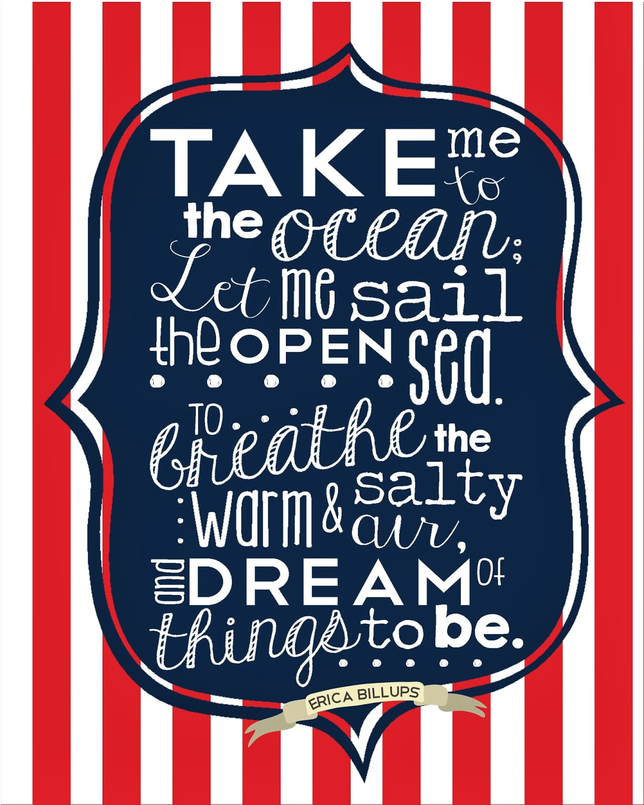 Navy Nautical Quotes. QuotesGram