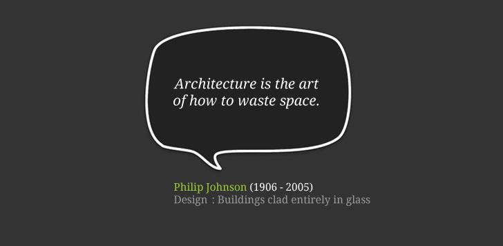 Philip Ii Quotes. QuotesGram