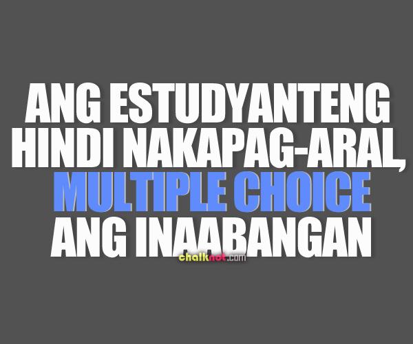 Quotes Pinoy Jokes Tagalog Version. QuotesGram