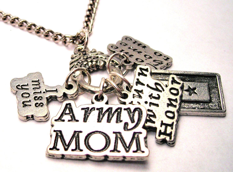 Proud Army Mom Quotes. QuotesGram
