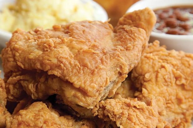 Chicken Quotes Quotesgram: Fried Chicken Quotes. QuotesGram